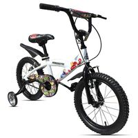 Monarette-Bicicleta-Avengers-Guerra-Civil-Nino-16pulgadas-Blanco-1.jpg