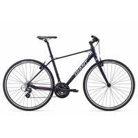 Giant-Bicicleta-Escape-2-Hombre-700c-Azul.jpg