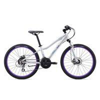 Giant-Bicicleta-Giant-Enchant-Nina-24pulgadas-Plata.jpg