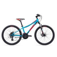 Giant-Bicicleta-Giant-XTC-JR-1-Nino-24pulgadas-Celeste.jpg