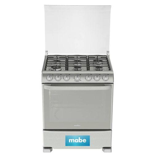 Mabe-Cocina-EME7670CAYX0-6-Hornillas-Inox-1.jpg