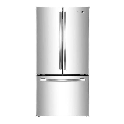 Mabe-Refrigeradora-PNM25FSKCSS-694L-Inox-1.jpg