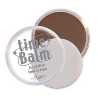 theBalm-Base-Timebalm-Aftdark.jpg