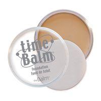 theBalm-Base-Timebalm-Claro-Medio.jpg
