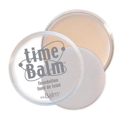 theBalm-Base-Timebalm-Lighter-Than-Light.jpg