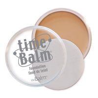 theBalm-Base-Timebalm-Mid-Medio.jpg