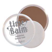 theBalm-Base-Timebalm-Oscuro.jpg