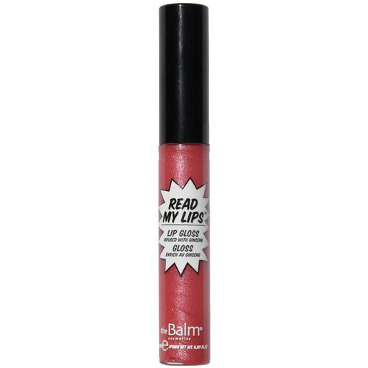 theBalm-Brillo-Read-My-Lips-Zaap.jpg