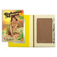 theBalm-Bronceador-Bahama-Mama.jpg