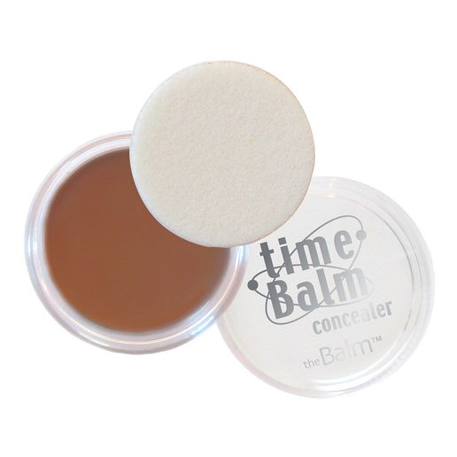 theBalm-Corrector-Timebalm-After-Dark.jpg