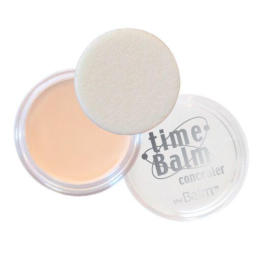 theBalm-Corrector-Timebalm-Lighter-Than-Light.jpg