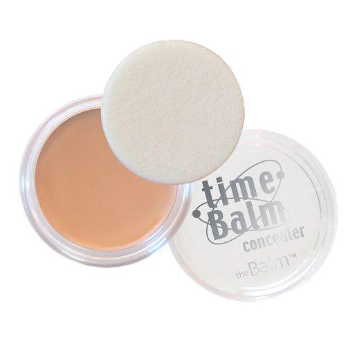 theBalm-Corrector-Timebalm-Mid-Medio.jpg