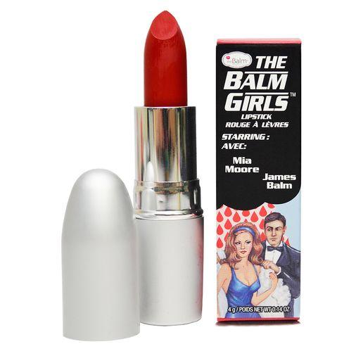 theBalm-Labial-Balm-Girls-Mia-Moore.jpg
