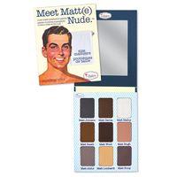 theBalm-Paleta-Meet-Matte-Nude-Size-Matters.jpg