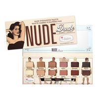theBalm-Paleta-Nude-Nude.jpg
