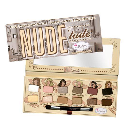 theBalm-Paleta-Nude-Tude-Naughty.jpg