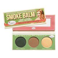theBalm-Sombras-Smoke-Balm-2.jpg