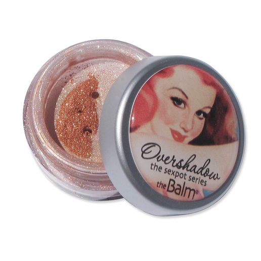theBalm-Sombras-You-Buy.jpg