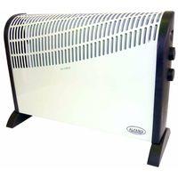 Alfano-Termoconvector-HCV-2006-2000W-Blanco.jpg