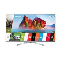 LG-Super-Ultra-HD-LED-Smart-TV-65--65SJ8000-1.jpg