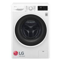 LG-Lavaseca-F0905WRD1-9Kg--Blanco-1.jpg