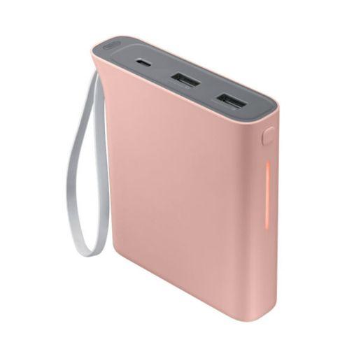 battery-pack-10200-mah-kettle-design-red-1079568_1