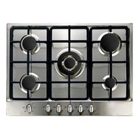 Klimatic-Cocina-Empotrable-Danella-5-Hornillas-Acero.jpg