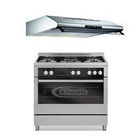 Klimatic-Cocina-Mistik-5-Hornillas-Acero--Campana-N5-90-Acero.jpg