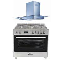 Klimatic-Cocina-Vittoria-5-Hornillas-Acero--Campana-Glass-I-Acero.jpg