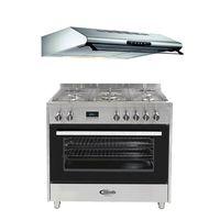Klimatic-Cocina-Vittoria-5-Hornillas-Acero--Campana-N5-90-Acero.jpg