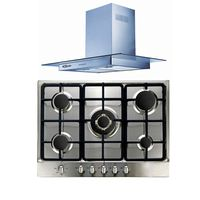 Klimatic-Cocina-Empotrable-Danella-5-Hornillas-Acero--Campana-Glass-I-Acero.jpg