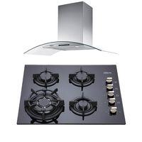 Klimatic-Cocina-Empotrable-Notte-4-Hornillas-Negro--Campana-Venezia-Plus-Acero.jpg