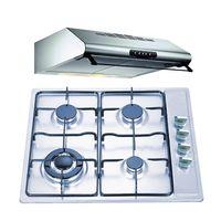 Klimatic-Cocina-Empotrable-Premio-I-4-Hornillas-Acero--Campana-N5-60-Acero.jpg