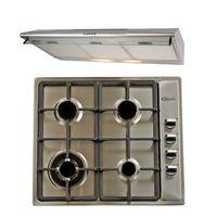 Klimatic-Cocina-Empotrable-Premio-Plus-4-Hornillas-Acero--Campana-CK901IX-Acero.jpg
