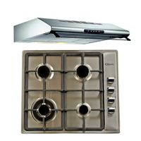 Klimatic-Cocina-Empotrable-Premio-Plus-4-Hornillas-Acero--Campana-N5-90-Acero.jpg
