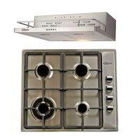 Klimatic-Cocina-Empotrable-Premio-Plus-4-Hornillas-Acero--Campana-ST10AF-Acero.jpg