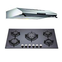 Klimatic-Cocina-Empotrable-Sorbola-5-Hornillas-Negro--Campana-N5-90-Acero.jpg