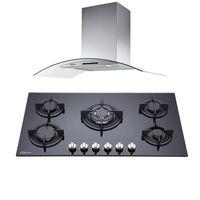 Klimatic-Cocina-Empotrable-Sorbola-5-Hornillas-Negro--Campana-Venezia-Plus-Acero.jpg