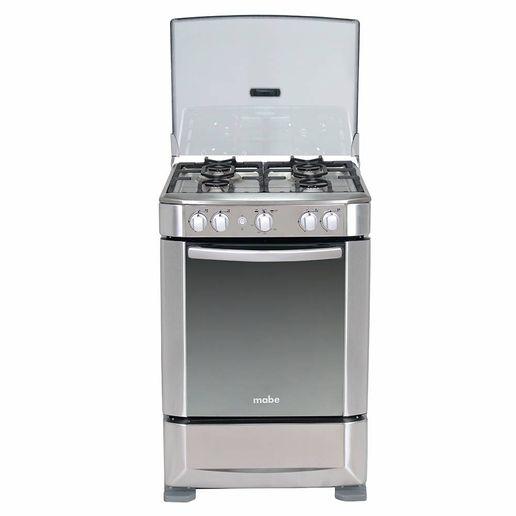 Mabe-Cocina-INGENIOUS6035PX-4-Hornillas-Inox.jpg