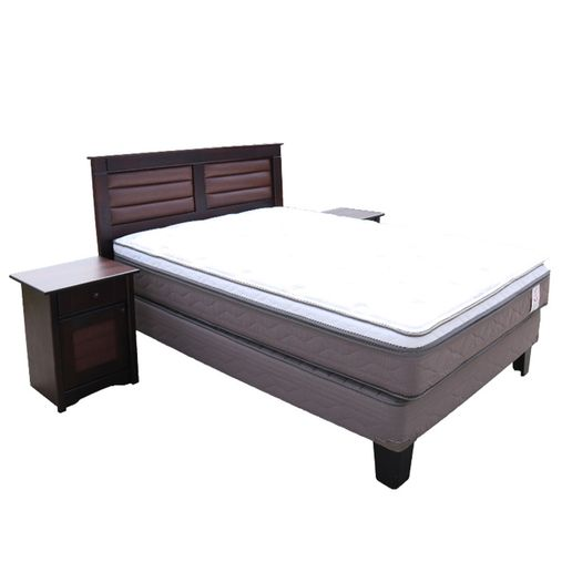Rosen-Set-Cama-Europea-New-Style-6-Bordeaux-1-5-Plazas---1-Almohada.jpg