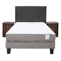 Rosen-Set-Cama-New-Style-4-Spurr-King---2-Almohadas.jpg