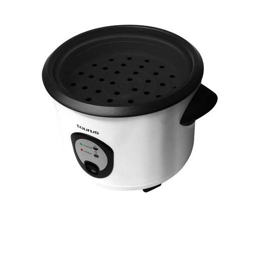 Taurus-Olla-Arrocera-Chef-18-1-8L-Blanco-Negro-1.jpg