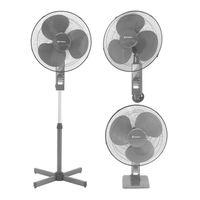 Imaco-Ventilador-FS1631-45W-Gris.jpg