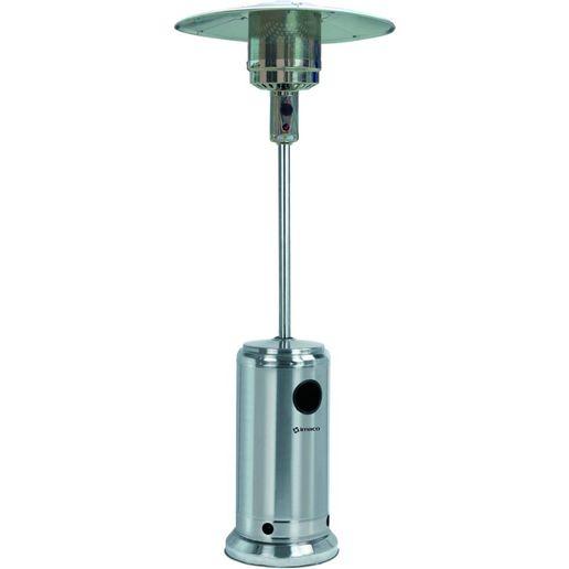 Imaco-Calentador-PHS130-45000BTU-Plateado.jpg