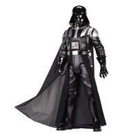 Star-Wars-Darth-Vader-Clasico-20
