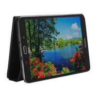 Samsung-Tablet-S2-3GB-32GB-8-Negro-1