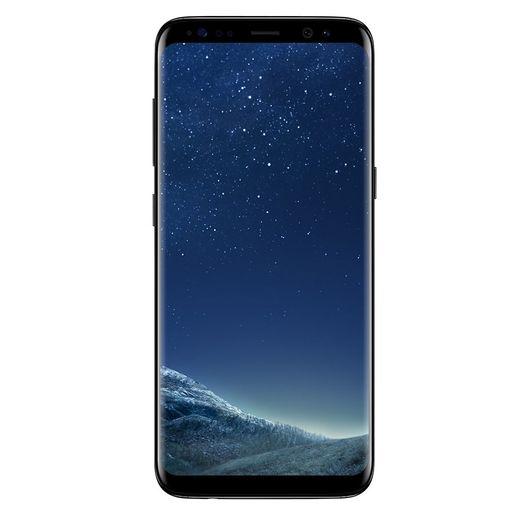 Samsung-Galaxy-S8-4GB-12MP-5-8pulgadas-Negro-1.jpg