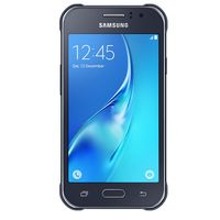 Samsung-Galaxy-J1-Ace-1GB-5MP-4-3pulgadas-Negro-1.jpg