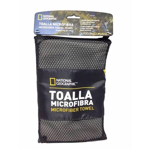 National-Geographic-Toalla-Microfibra-Secado-Facil-M.jpg