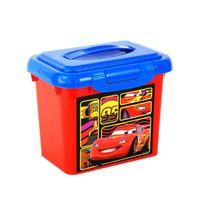 caja-n°4-cars